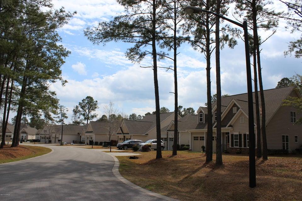 Cobblestone Village Real Estate - http://cdn.resize.sparkplatform.com/ncr/1024x768/true/20170322190002682619000000-o.jpg