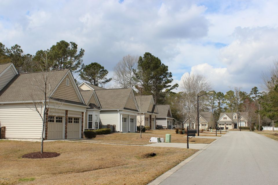 Cobblestone Village Real Estate - http://cdn.resize.sparkplatform.com/ncr/1024x768/true/20170322190047856365000000-o.jpg