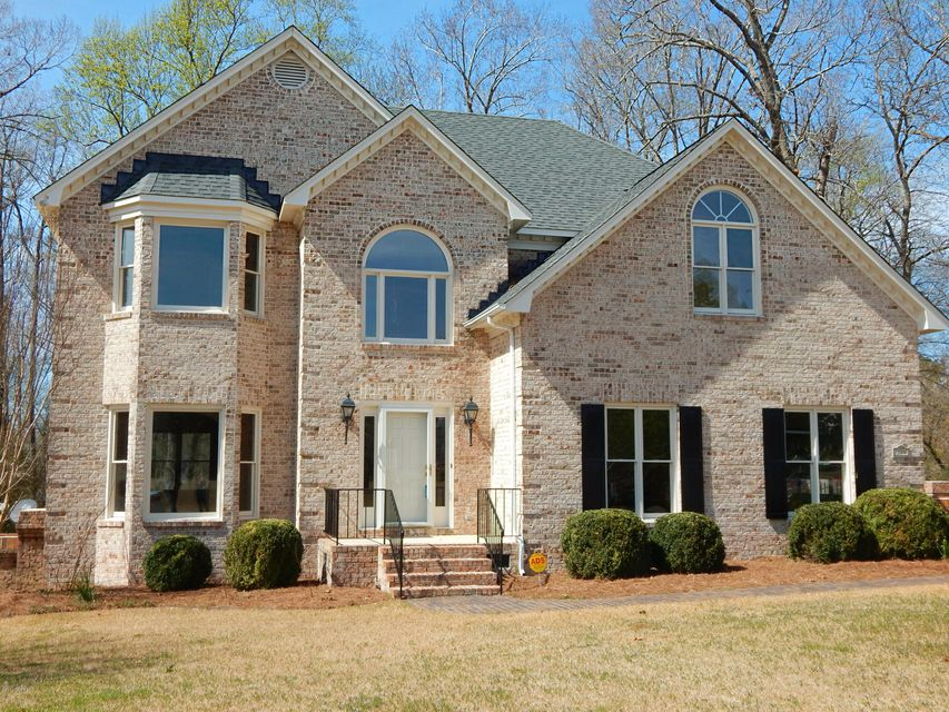 Property for sale at 309 Mary Beth Drive, Greenville,  NC 27858