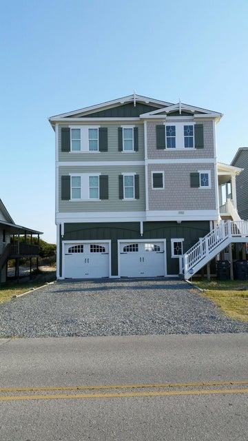 Colonial Beach Real Estate - http://cdn.resize.sparkplatform.com/ncr/1024x768/true/20170322205229079459000000-o.jpg
