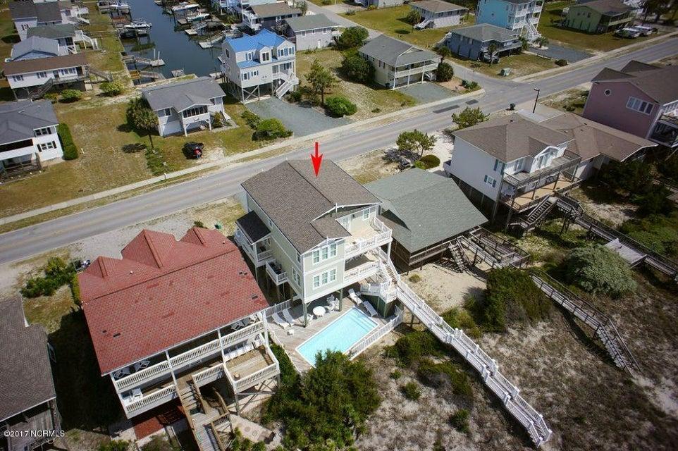 Colonial Beach Real Estate - http://cdn.resize.sparkplatform.com/ncr/1024x768/true/20170323004953554847000000-o.jpg