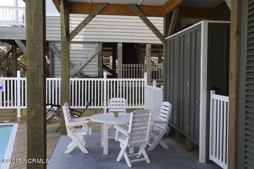 Colonial Beach Real Estate - http://cdn.resize.sparkplatform.com/ncr/1024x768/true/20170323005015137134000000-o.jpg