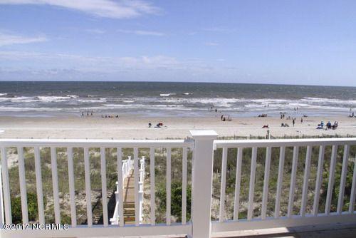 Colonial Beach Real Estate - http://cdn.resize.sparkplatform.com/ncr/1024x768/true/20170323005017912431000000-o.jpg