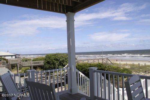 Colonial Beach Real Estate - http://cdn.resize.sparkplatform.com/ncr/1024x768/true/20170323005019018099000000-o.jpg