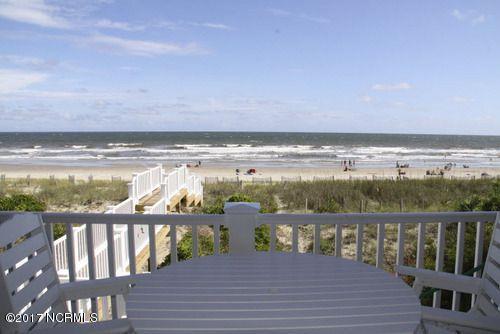 Colonial Beach Real Estate - http://cdn.resize.sparkplatform.com/ncr/1024x768/true/20170323005019776163000000-o.jpg
