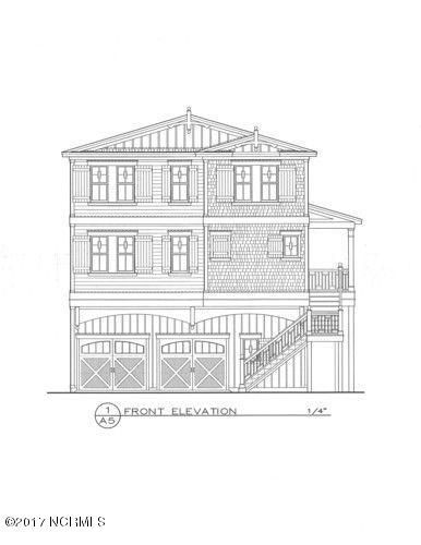 Colonial Beach Real Estate - http://cdn.resize.sparkplatform.com/ncr/1024x768/true/20170323005020515664000000-o.jpg