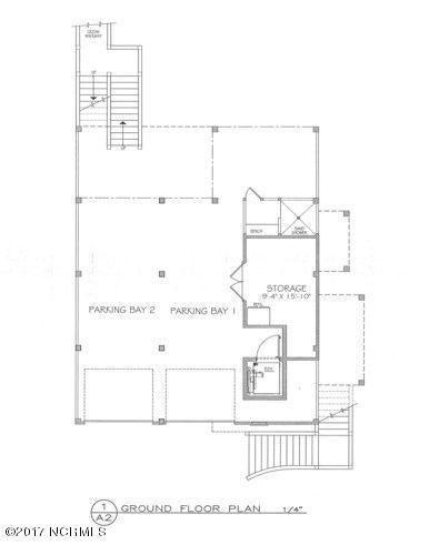 Colonial Beach Real Estate - http://cdn.resize.sparkplatform.com/ncr/1024x768/true/20170323005021268576000000-o.jpg