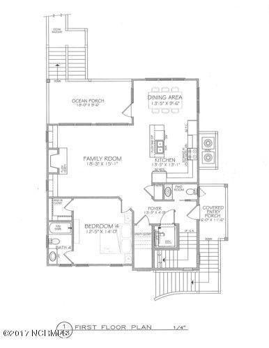 Colonial Beach Real Estate - http://cdn.resize.sparkplatform.com/ncr/1024x768/true/20170323005022395957000000-o.jpg