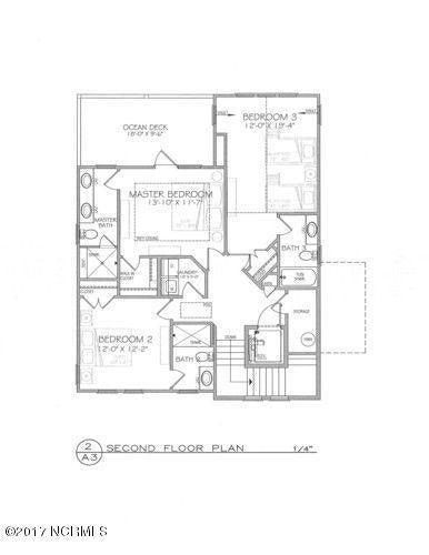 Colonial Beach Real Estate - http://cdn.resize.sparkplatform.com/ncr/1024x768/true/20170323005024269880000000-o.jpg