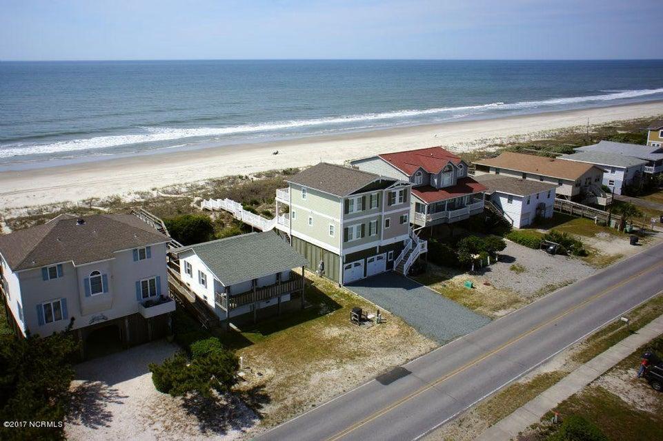 Colonial Beach Real Estate - http://cdn.resize.sparkplatform.com/ncr/1024x768/true/20170323005025237474000000-o.jpg