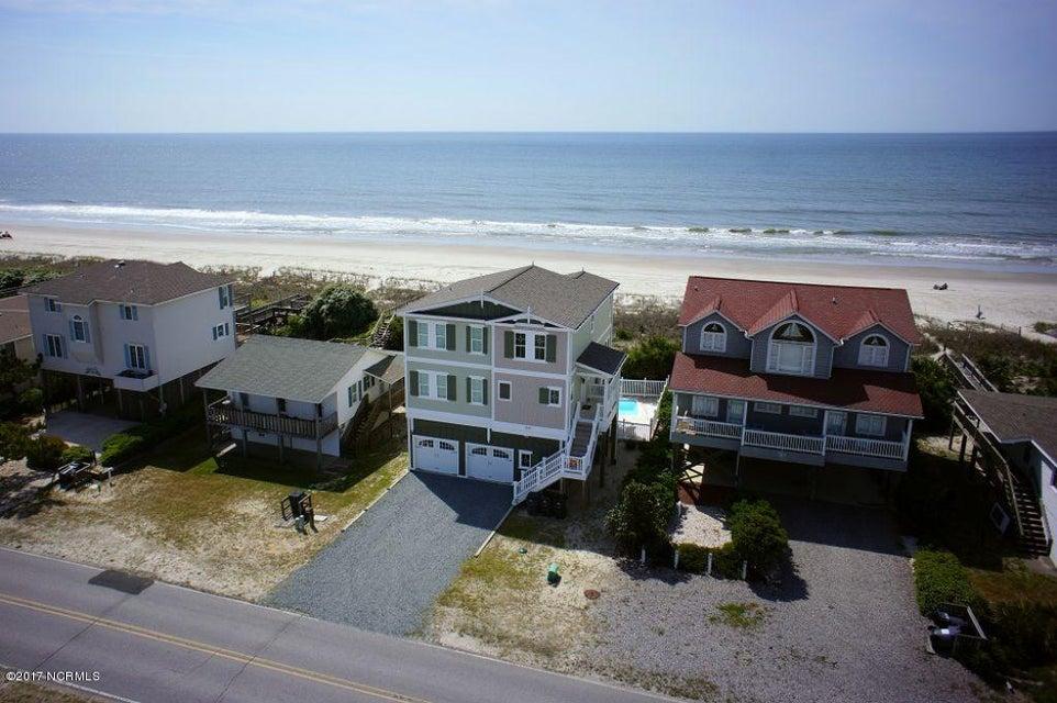 Colonial Beach Real Estate - http://cdn.resize.sparkplatform.com/ncr/1024x768/true/20170323005027849788000000-o.jpg