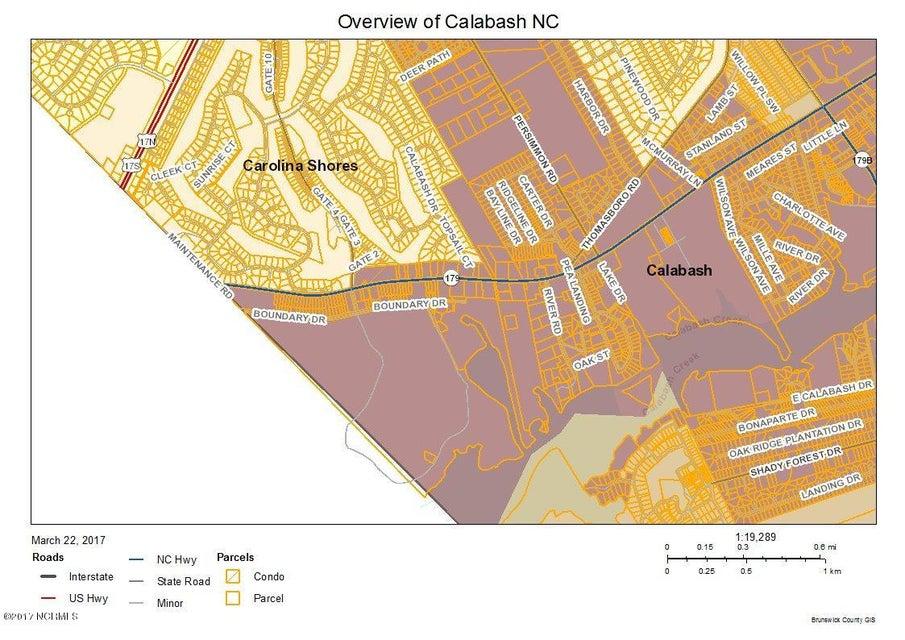 Calabash East Real Estate - http://cdn.resize.sparkplatform.com/ncr/1024x768/true/20170323010403028101000000-o.jpg