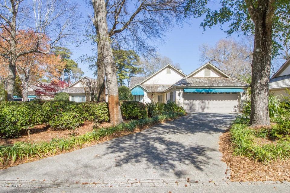 1933 Prestwick Lane, Wilmington, NC 28405