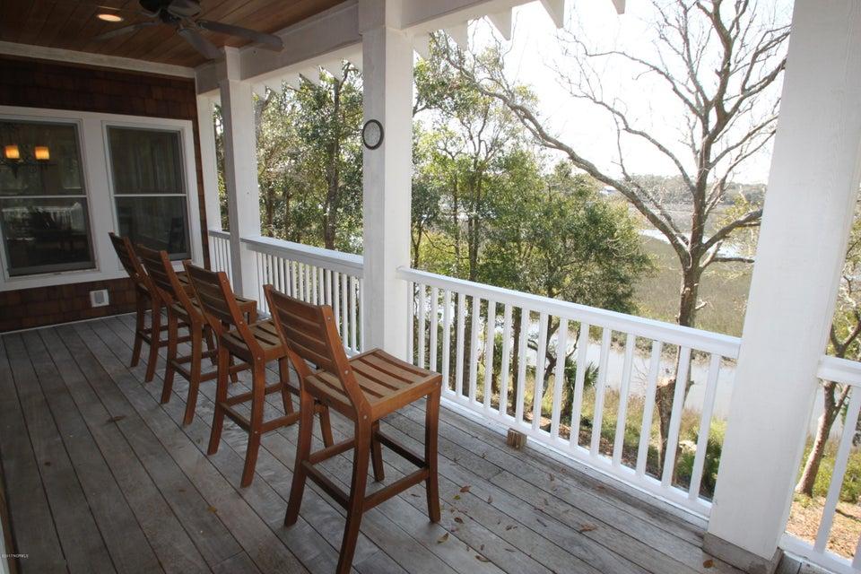 BHI Middle Island Real Estate - http://cdn.resize.sparkplatform.com/ncr/1024x768/true/20170323164807282762000000-o.jpg