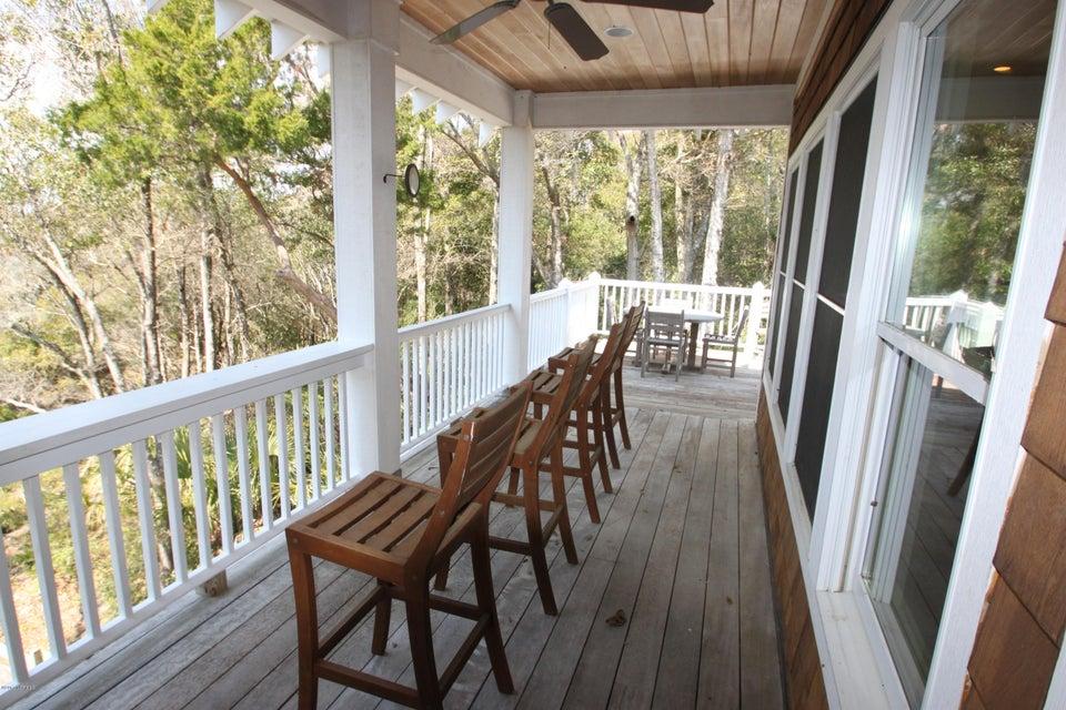 BHI Middle Island Real Estate - http://cdn.resize.sparkplatform.com/ncr/1024x768/true/20170323164909624966000000-o.jpg