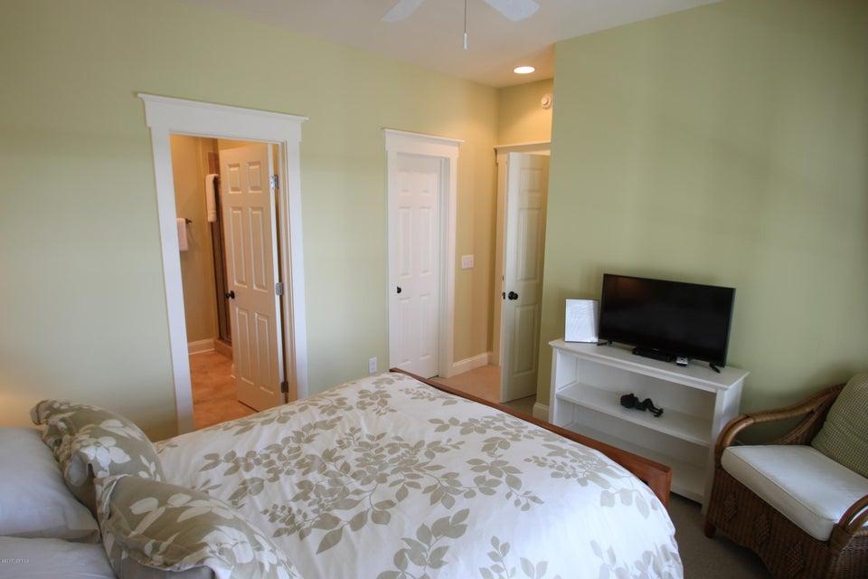 BHI Middle Island Real Estate - http://cdn.resize.sparkplatform.com/ncr/1024x768/true/20170323165653435031000000-o.jpg