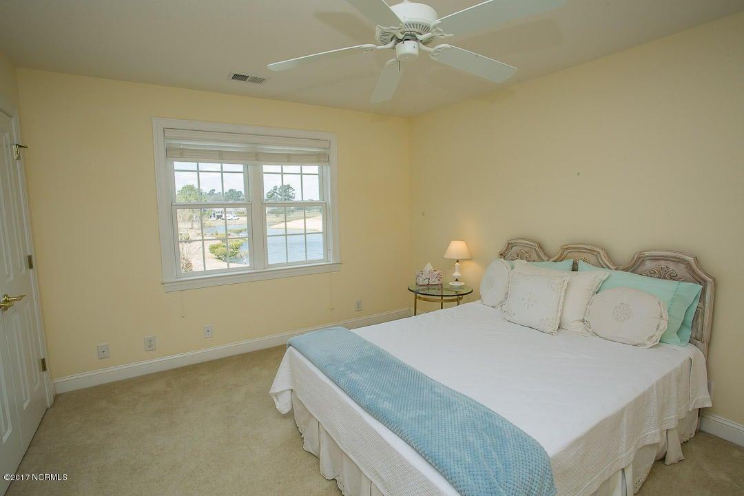 Sunset Properties - MLS Number: 100048607