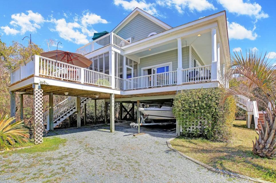 Turtle Creek Real Estate - http://cdn.resize.sparkplatform.com/ncr/1024x768/true/20170324022148083802000000-o.jpg