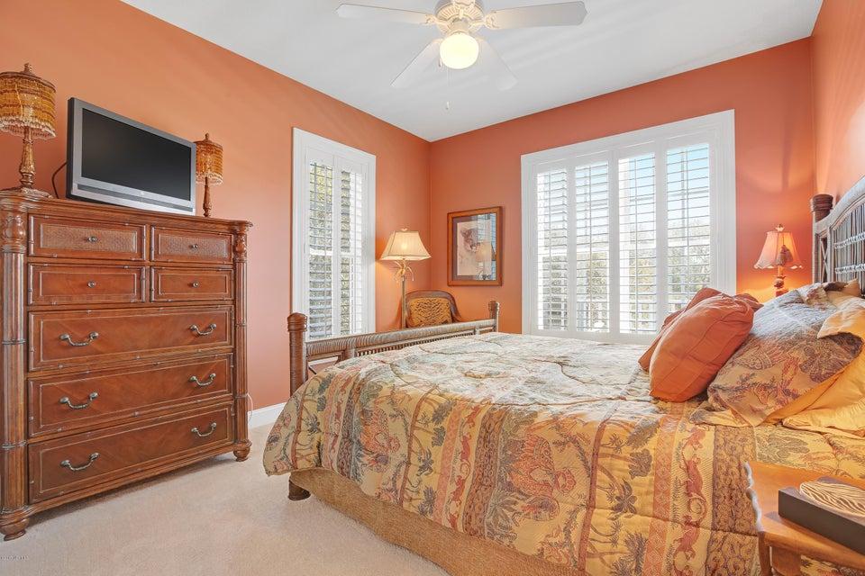 Turtle Creek Real Estate - http://cdn.resize.sparkplatform.com/ncr/1024x768/true/20170324023159644266000000-o.jpg