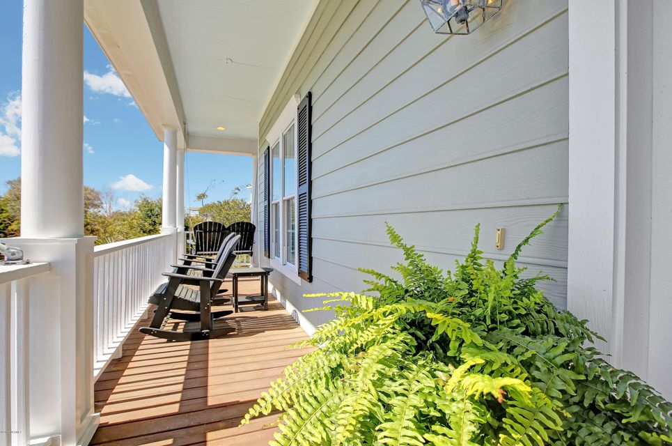 Turtle Creek Real Estate - http://cdn.resize.sparkplatform.com/ncr/1024x768/true/20170324023537317786000000-o.jpg