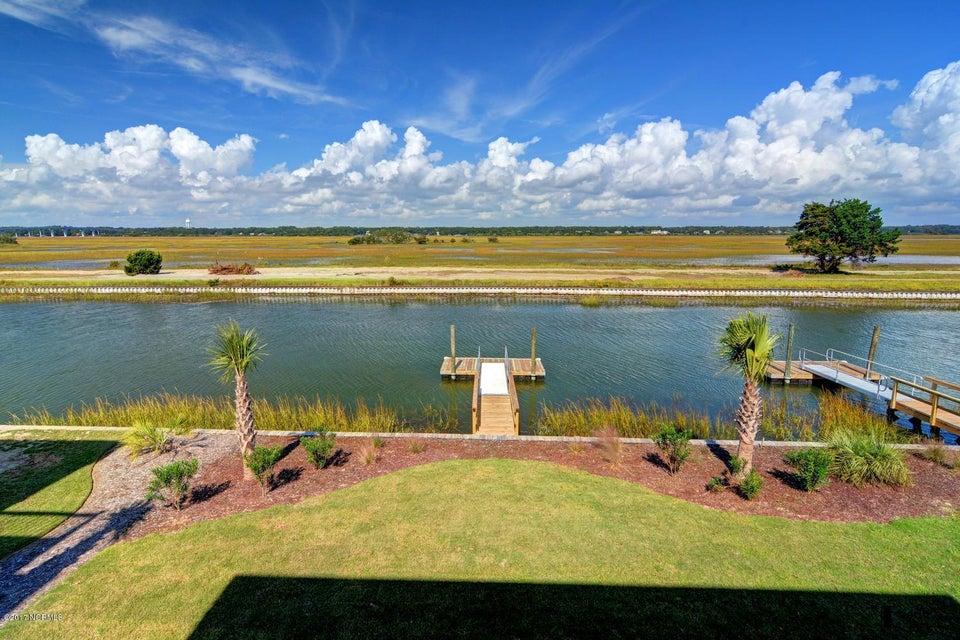 Sunset Beach Real Estate - http://cdn.resize.sparkplatform.com/ncr/1024x768/true/20170324211120781387000000-o.jpg