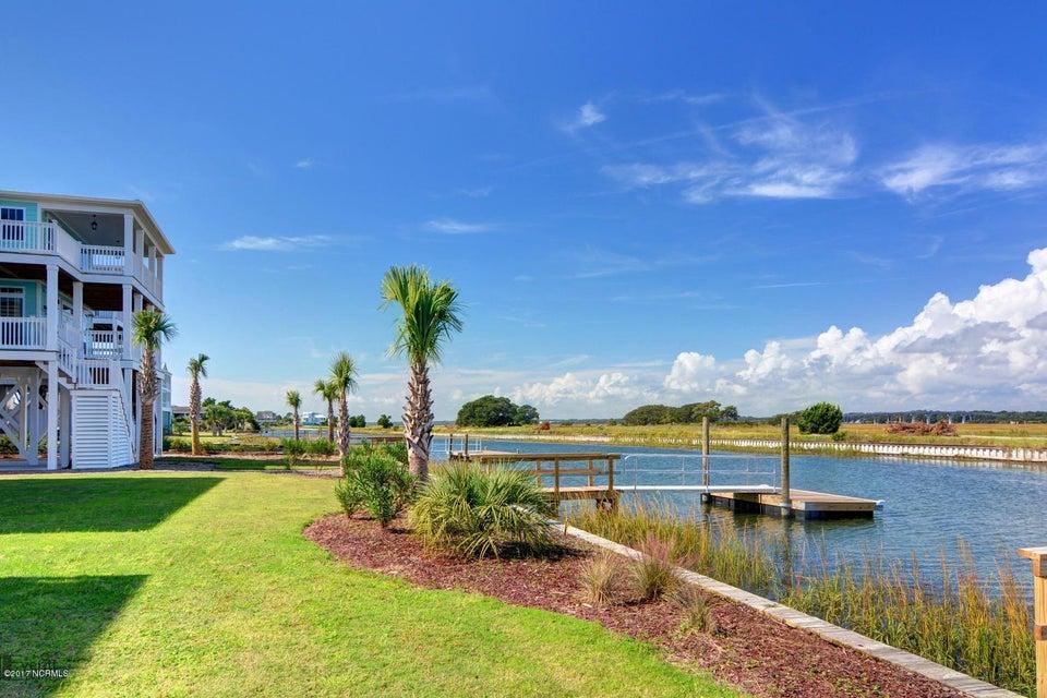 Sunset Beach Real Estate - http://cdn.resize.sparkplatform.com/ncr/1024x768/true/20170324211125637364000000-o.jpg