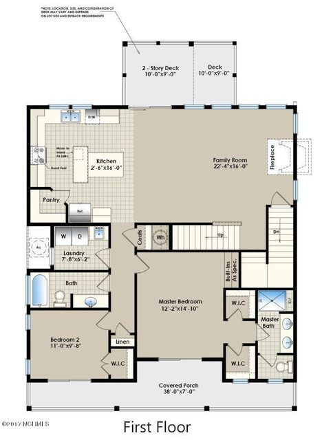 Sunset Beach Real Estate - http://cdn.resize.sparkplatform.com/ncr/1024x768/true/20170324211909187313000000-o.jpg