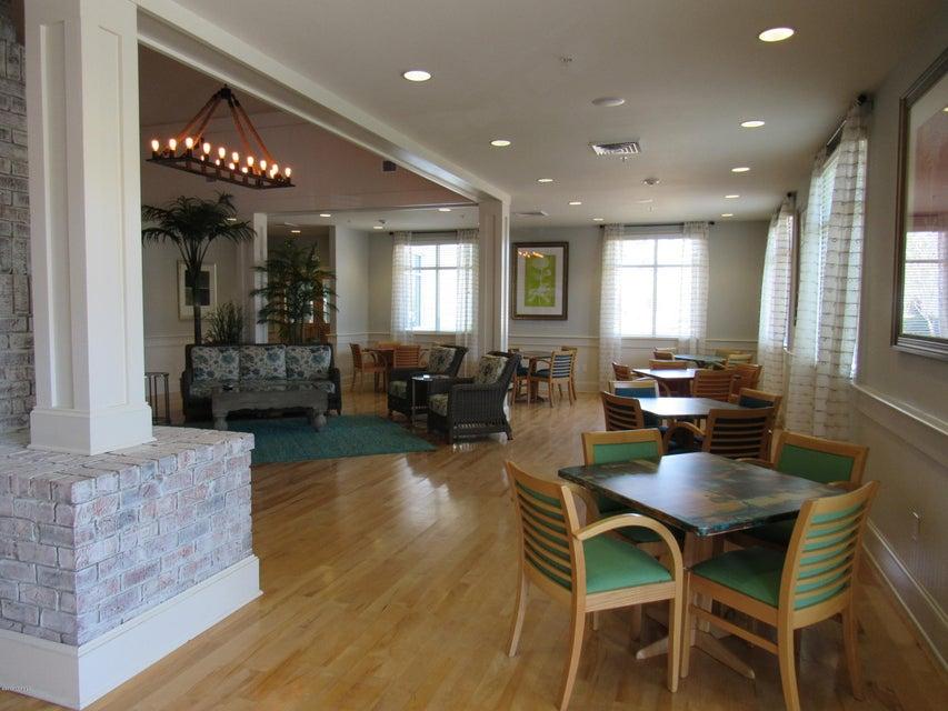 Brunswick Forest Real Estate - http://cdn.resize.sparkplatform.com/ncr/1024x768/true/20170325025730235474000000-o.jpg