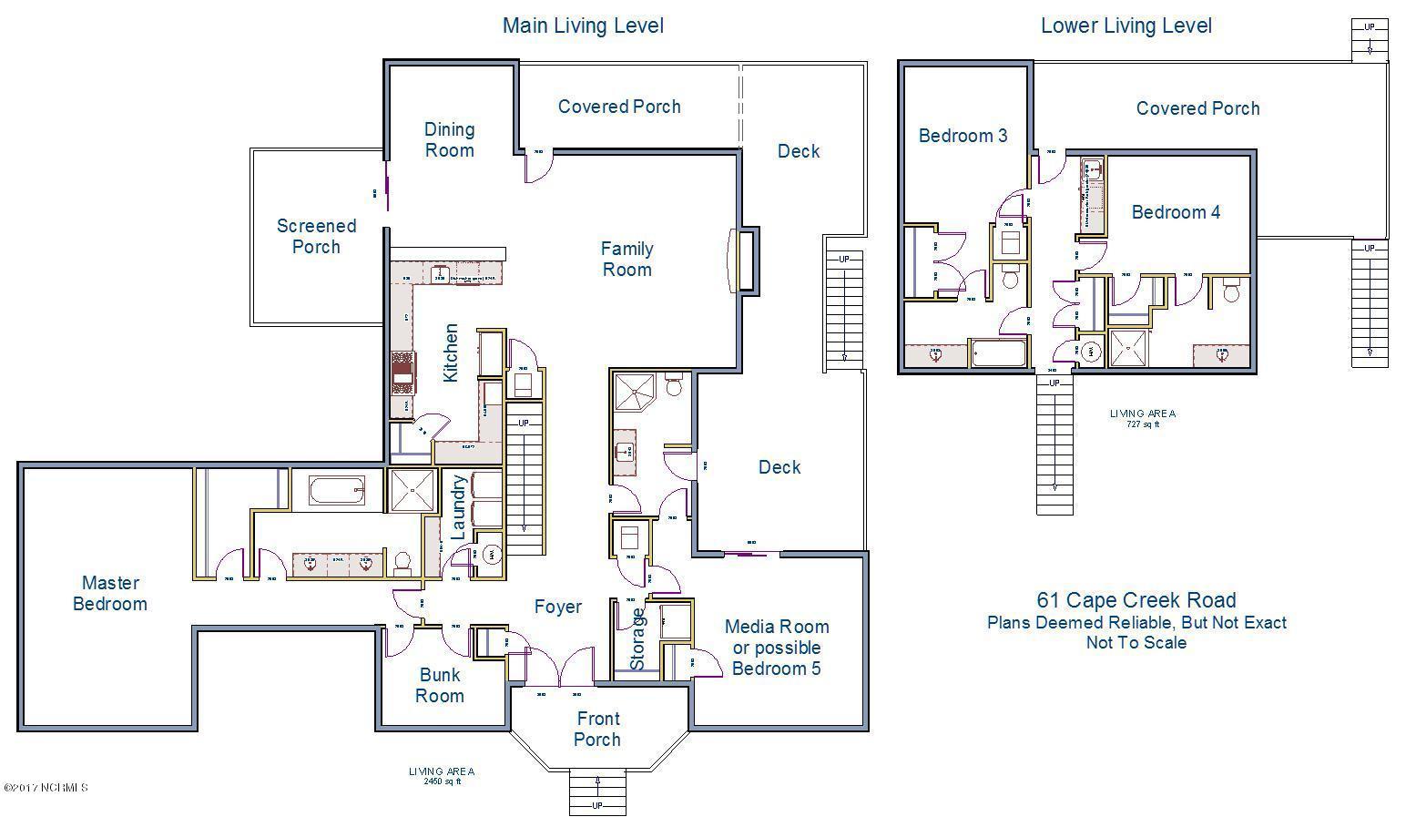 BHI Middle Island Real Estate - http://cdn.resize.sparkplatform.com/ncr/1024x768/true/20170325212247479791000000-o.jpg