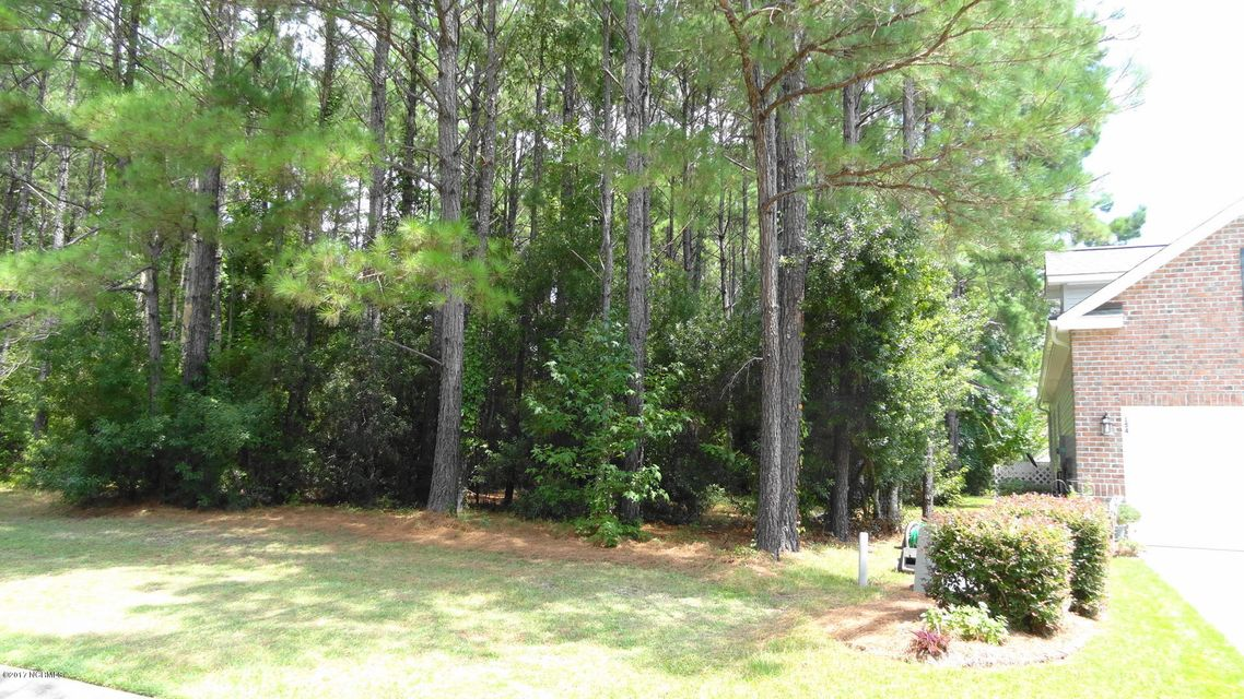 Carolina Plantations Real Estate - MLS Number: 100054738
