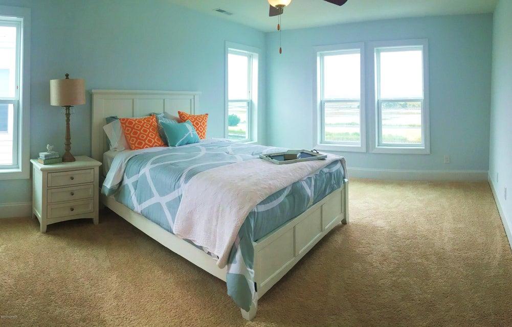 Sunset Beach Real Estate - http://cdn.resize.sparkplatform.com/ncr/1024x768/true/20170327175009556638000000-o.jpg