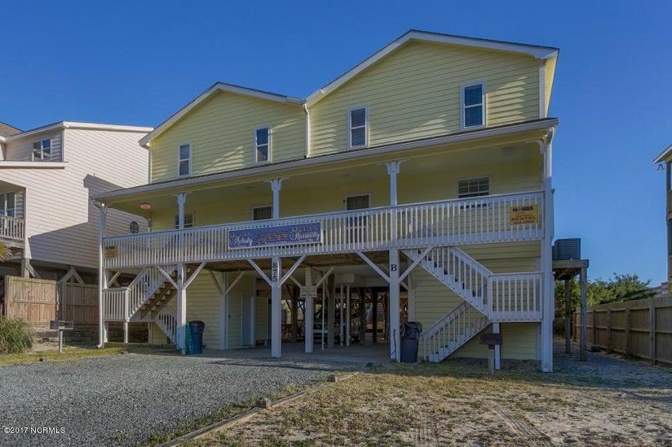 Robinson Beach Real Estate - http://cdn.resize.sparkplatform.com/ncr/1024x768/true/20170327182323392002000000-o.jpg