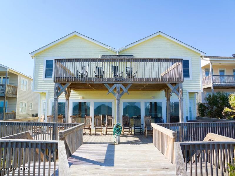 Robinson Beach Real Estate - http://cdn.resize.sparkplatform.com/ncr/1024x768/true/20170327182326141064000000-o.jpg