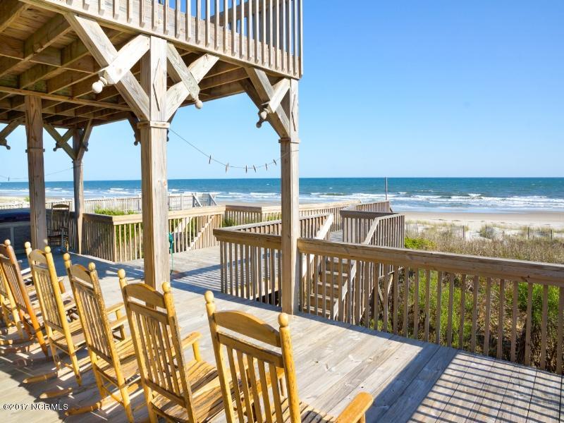 Robinson Beach Real Estate - http://cdn.resize.sparkplatform.com/ncr/1024x768/true/20170327182328604154000000-o.jpg