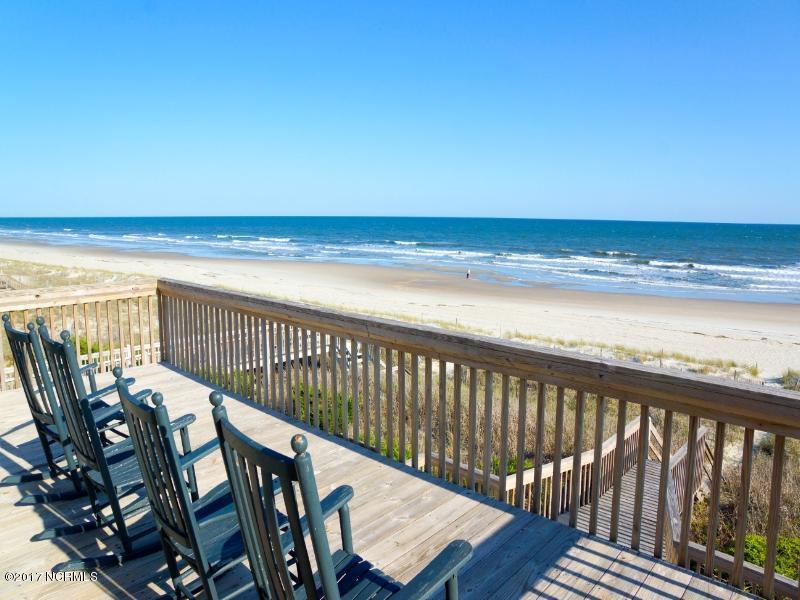 Robinson Beach Real Estate - http://cdn.resize.sparkplatform.com/ncr/1024x768/true/20170327182335268786000000-o.jpg