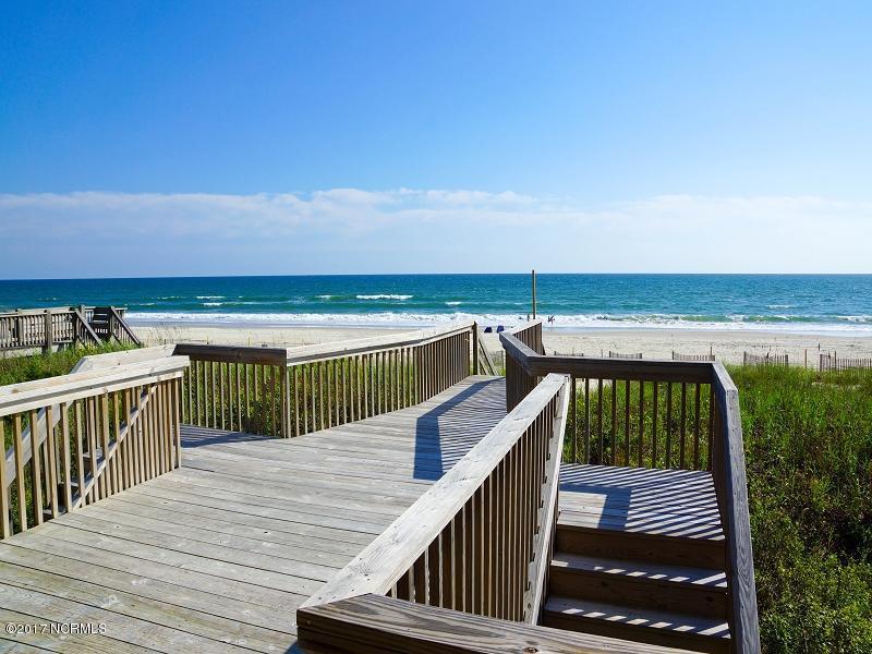 Robinson Beach Real Estate - http://cdn.resize.sparkplatform.com/ncr/1024x768/true/20170327182337486649000000-o.jpg