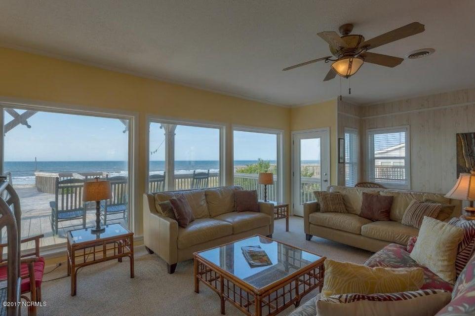 Robinson Beach Real Estate - http://cdn.resize.sparkplatform.com/ncr/1024x768/true/20170327182352329098000000-o.jpg