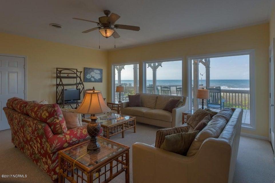 Robinson Beach Real Estate - http://cdn.resize.sparkplatform.com/ncr/1024x768/true/20170327182354588603000000-o.jpg