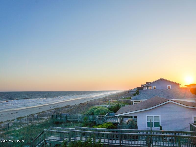 Robinson Beach Real Estate - http://cdn.resize.sparkplatform.com/ncr/1024x768/true/20170327182415547978000000-o.jpg