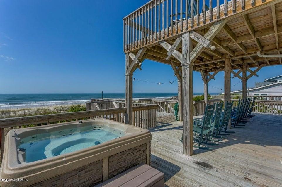 Robinson Beach Real Estate - http://cdn.resize.sparkplatform.com/ncr/1024x768/true/20170327182417277401000000-o.jpg