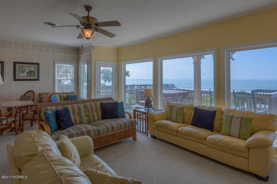 Robinson Beach Real Estate - http://cdn.resize.sparkplatform.com/ncr/1024x768/true/20170327182419663537000000-o.jpg