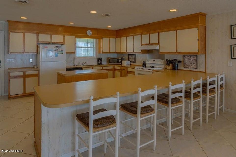 Robinson Beach Real Estate - http://cdn.resize.sparkplatform.com/ncr/1024x768/true/20170327182424992339000000-o.jpg