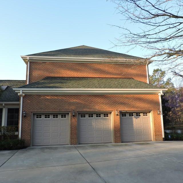 Shallotte Real Estate For Sale - MLS 100056453