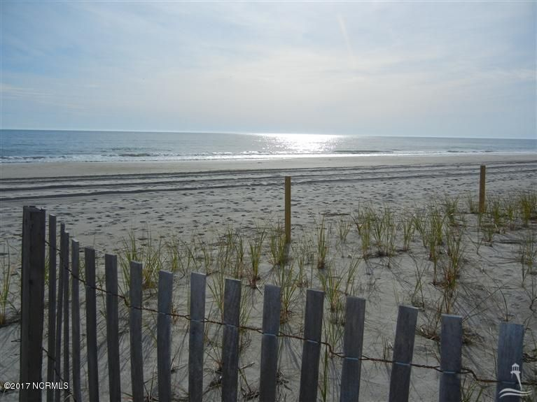 Sunset Beach Real Estate For Sale - MLS 100054869