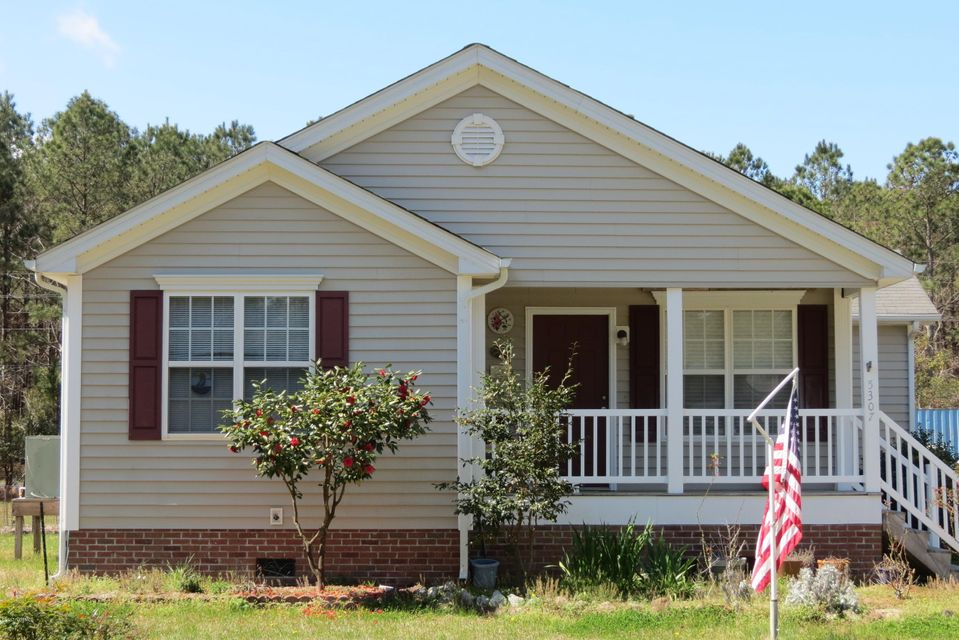 Property for sale at 5307 Anchor Way, Oriental,  NC 28571
