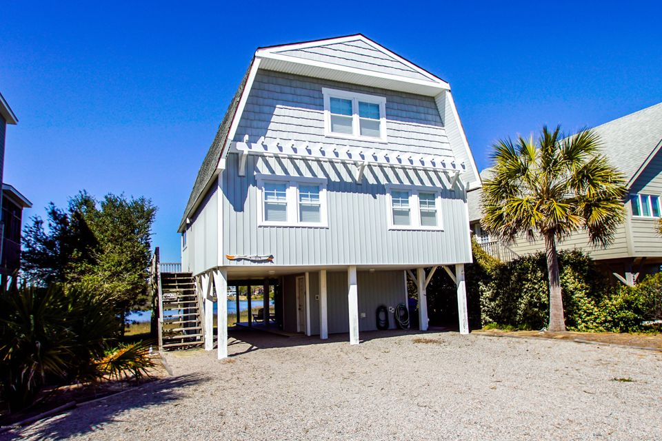 RE/MAX at the Beach - MLS Number: 100055308