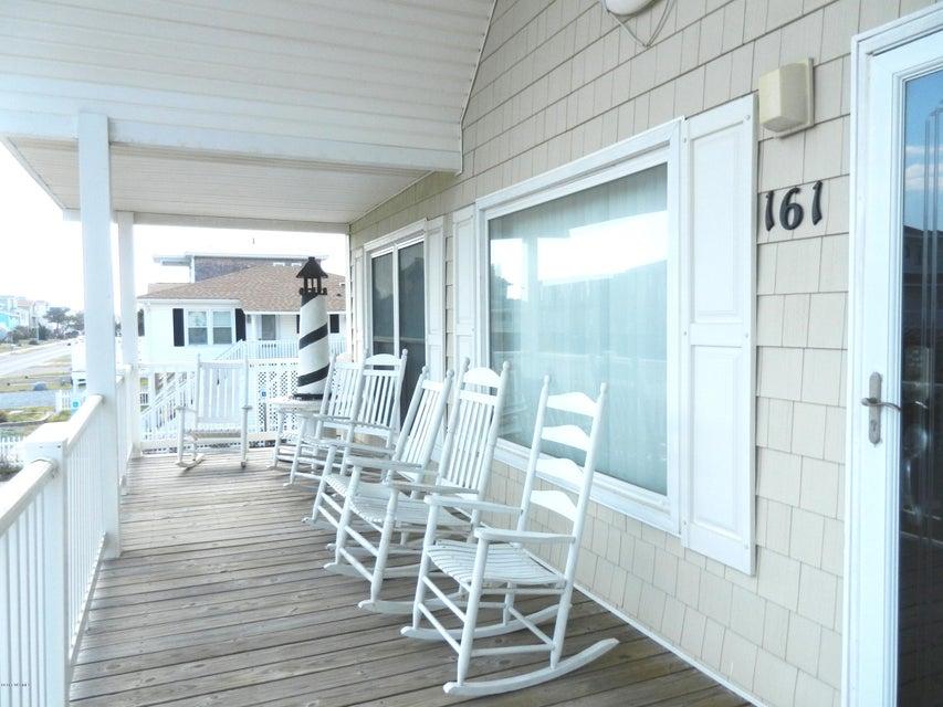 Sunset Properties - MLS Number: 100055639