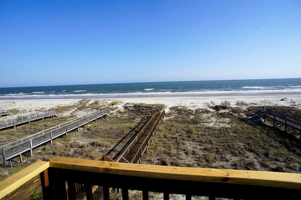 Ocean Isle Beach Real Estate For Sale - MLS 100047835