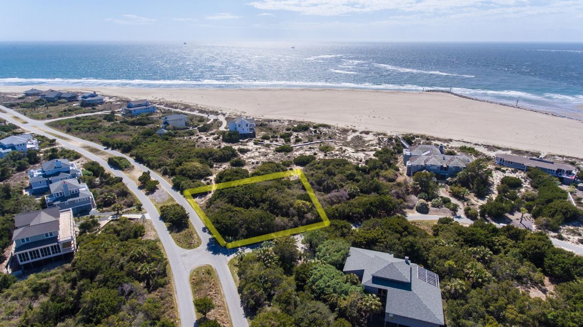 BHI (Bald Head Island) Real Estate - http://cdn.resize.sparkplatform.com/ncr/1024x768/true/20170330121134557134000000-o.jpg