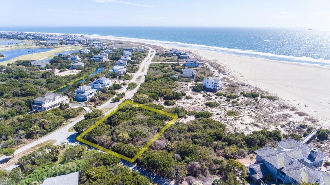 BHI (Bald Head Island) Real Estate - http://cdn.resize.sparkplatform.com/ncr/1024x768/true/20170330121152986117000000-o.jpg